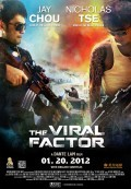 The Viral Factor (Nghịch Chiến) (2012)