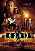 The Scorpion King (Vua Bọ Cạp) (2002)