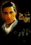 The Godfather: Part II (Bố Già 2) (1974)