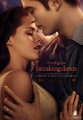 The Twilight Saga: Breaking Dawn Part 1 (Chạng Vạng 4 : Hừng Đông Phần 1) (2011)