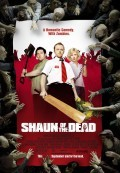 Shaun of the Dead (Giữa Bầy Xác Sống) (2004)