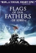 Ngọn Cờ Cha Ông (Flags of Our Fathers) (2006)
