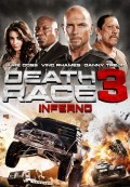 Death Race: Inferno (Unrated Version) (Cuộc Đua Tử Thần 3) (2013)