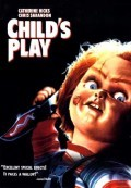 Ma Búp Bê (Childs Play) (1988)