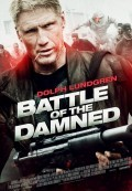 Biệt Đội Chống Zombie (Battle Of The Damned) (2013)