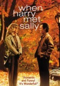 When Harry Met Sally... (Khi Harry Gặp Sally) (1989)