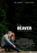 The Beaver (Hải Ly) (2011)