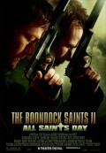 The Boondock Saints II: All Saints Day (Súng Thần 2) (2009)