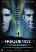 Tần Số (Frequency) (2000)