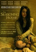 Nhà Thổ (The Seasoning House) (2012)